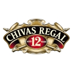 chivas_12.png