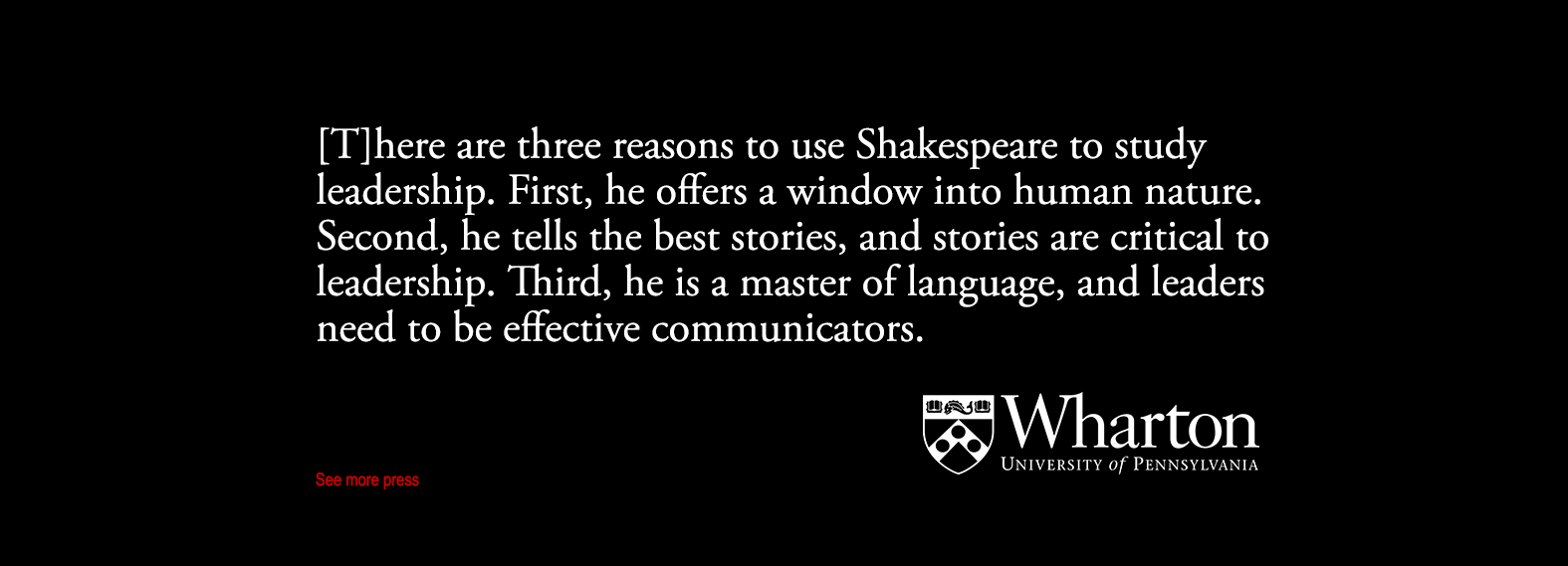 Movers and Shakespeares review wharton business school.png