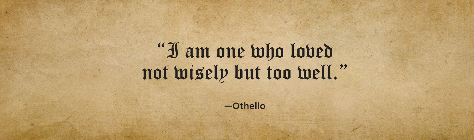 Othello-Then-Movers and Shakespeare—Shakespeare and Business.jpg