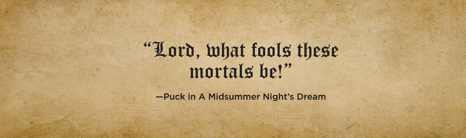 Puck-Then-Movers and Shakespeare—Shakespeare and Business.jpg