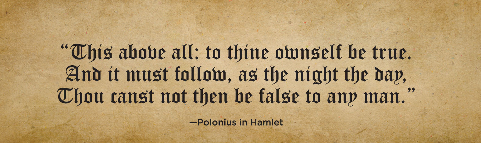 Polonius-Then-Movers and Shakespeare—Shakespeare and Business.jpg