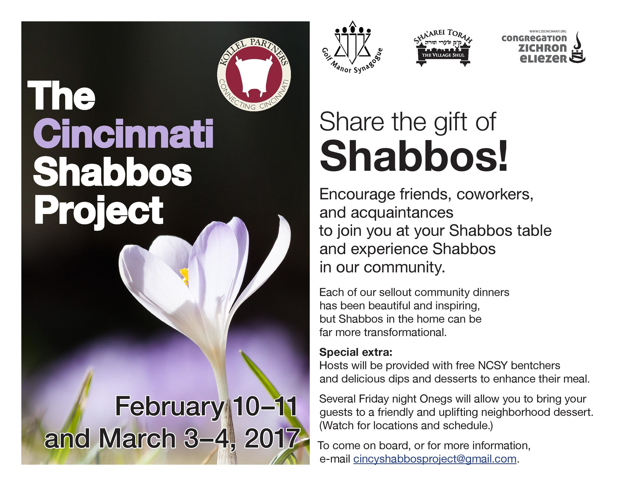 shabbos_host_info