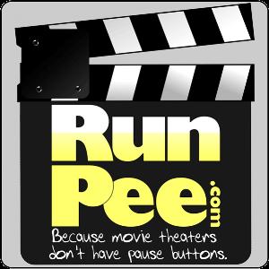 RunPee_clapper_w-tag_600.png