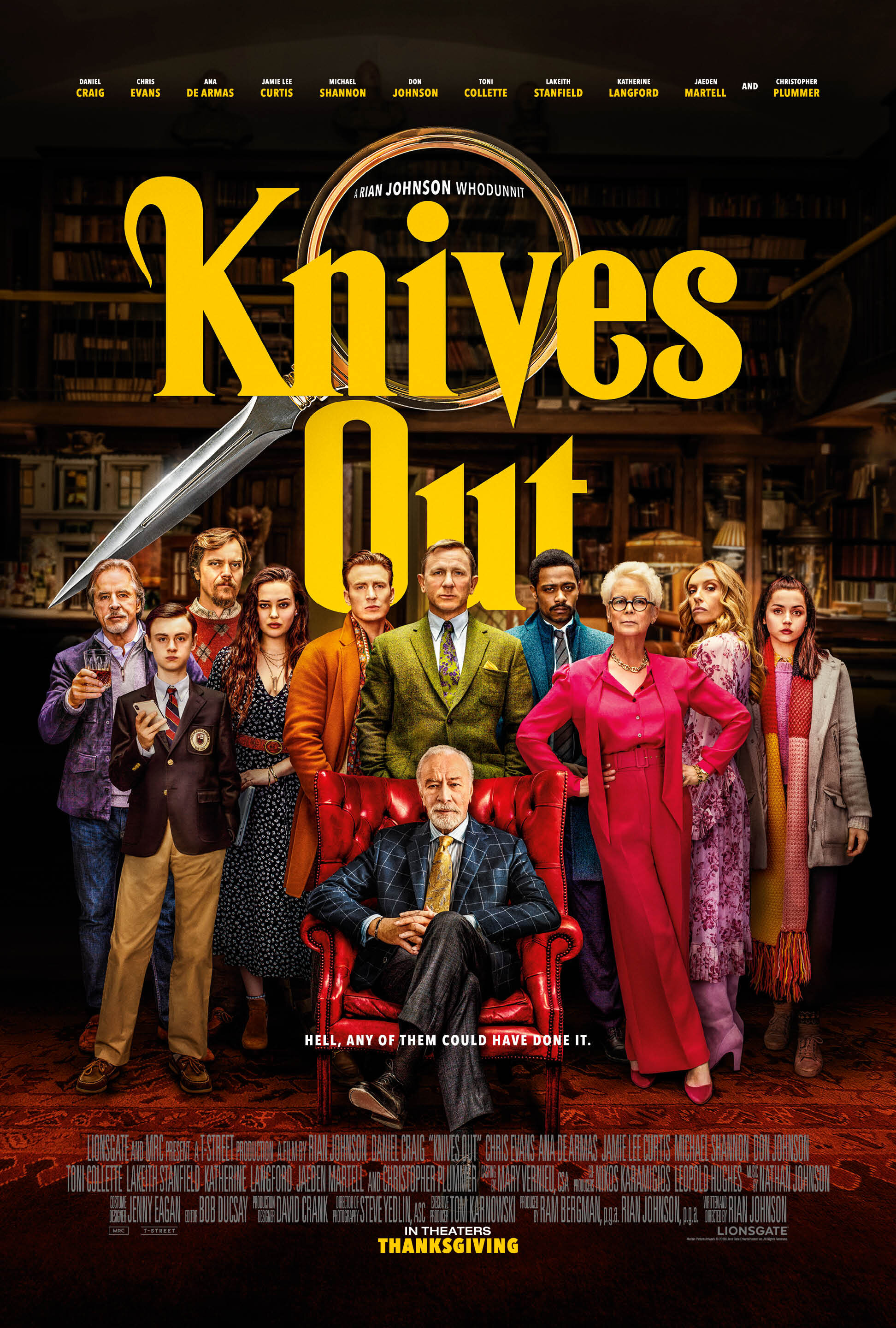 knives-out-Final_Poster_rgb.jpg