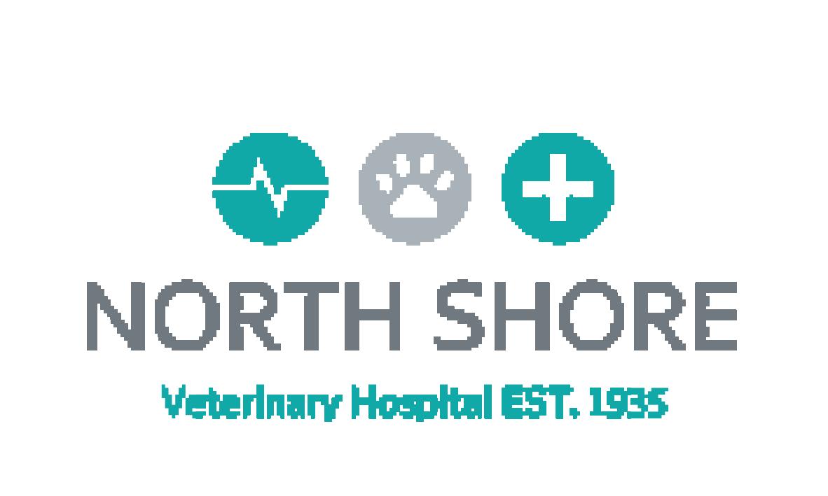 NorthShoreVet-logo.png