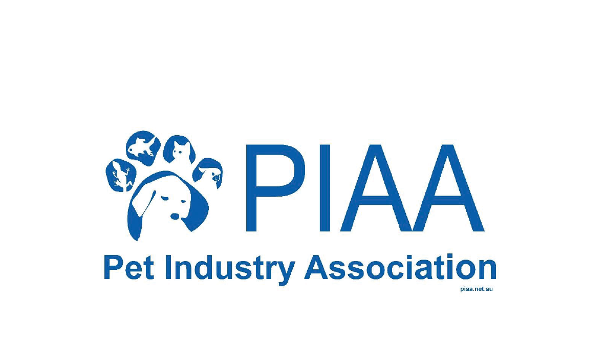 PIAA-logo.png