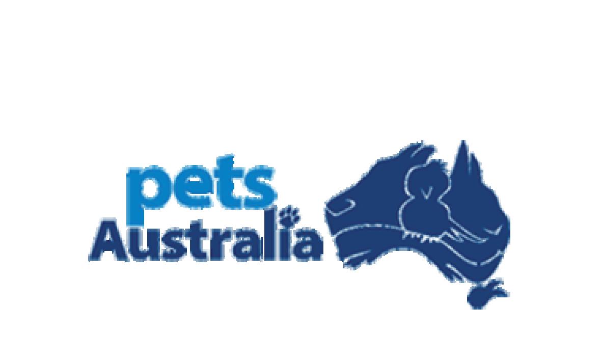 PetsAustralia-logo.png
