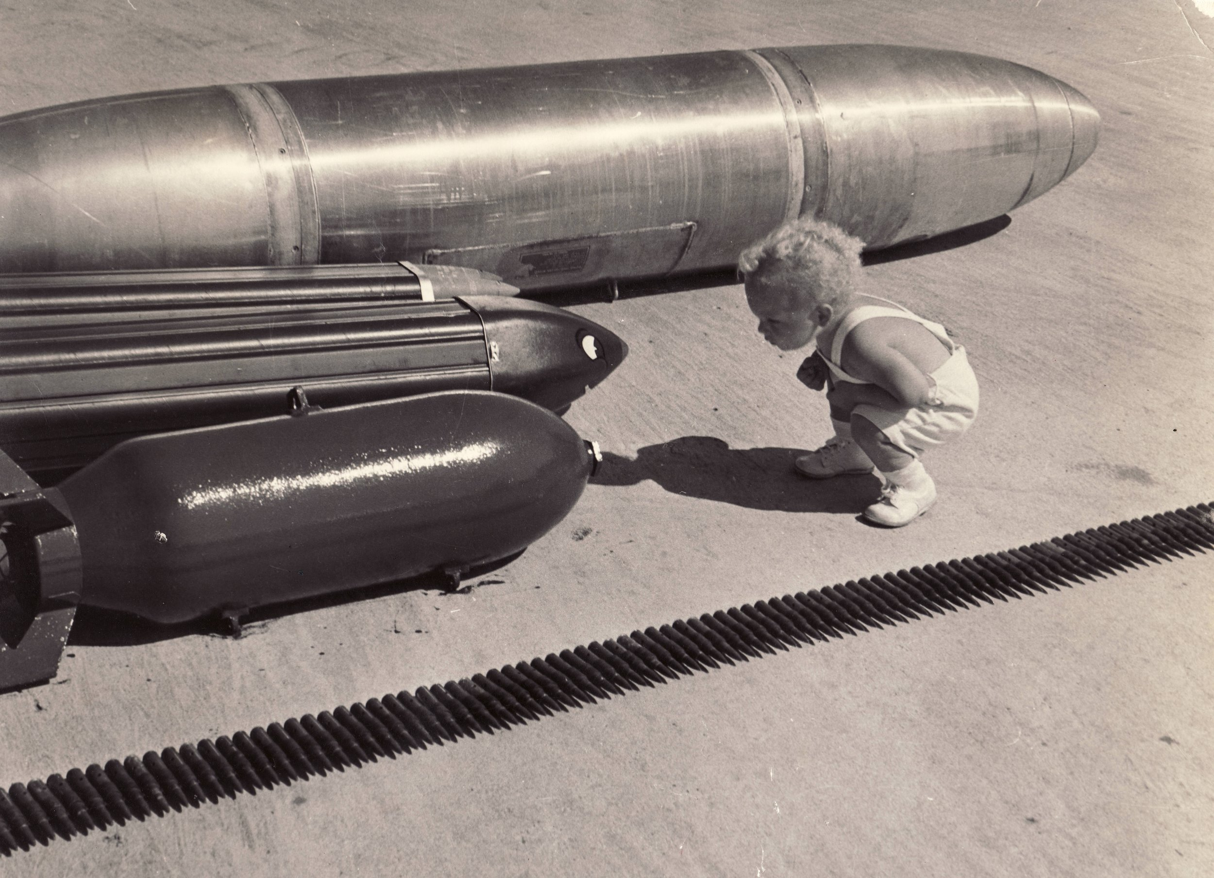 VP.Bomb.10001.JPG