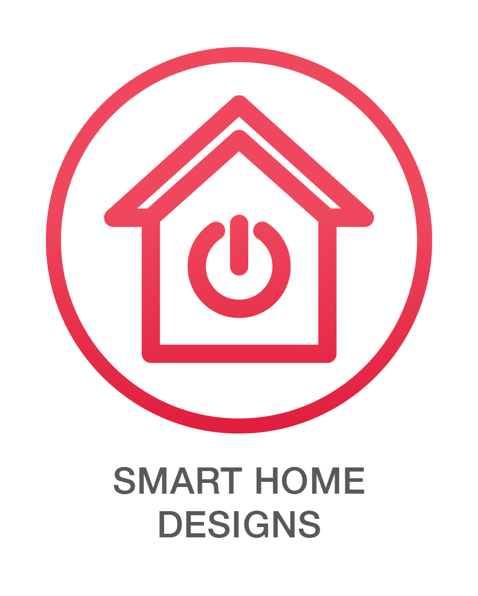 SINGLE SERVICES_smarthomedesigns.png