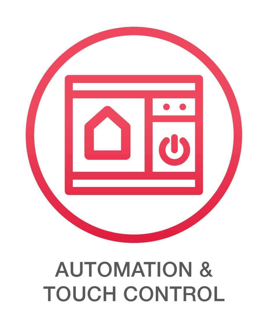 SINGLE SERVICES_automation&touchcontrol.png
