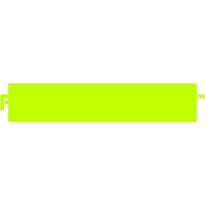 rotopax logo - green.png