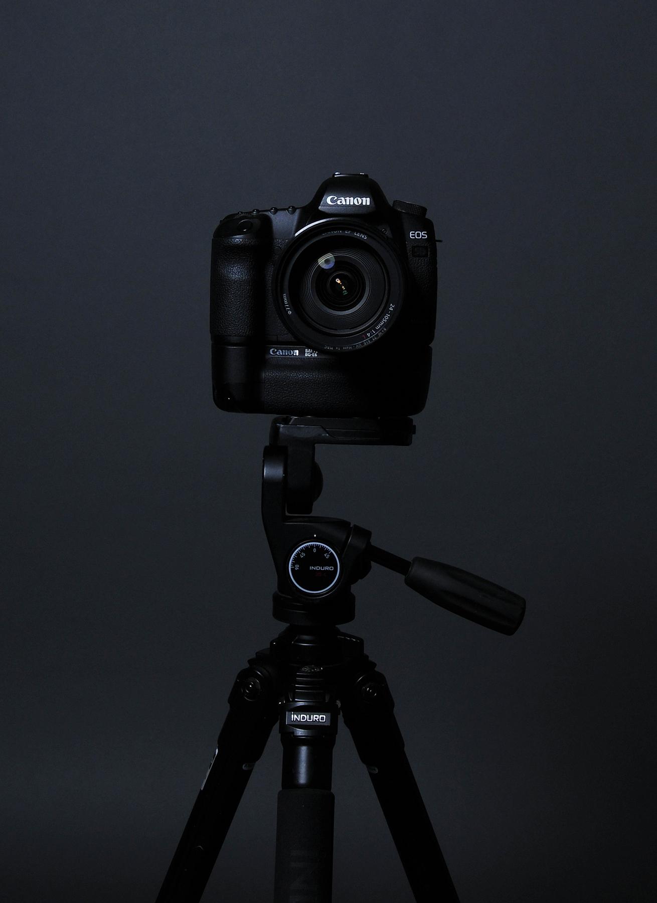 Canon5dMarkii_RyanAngelStudio.jpg