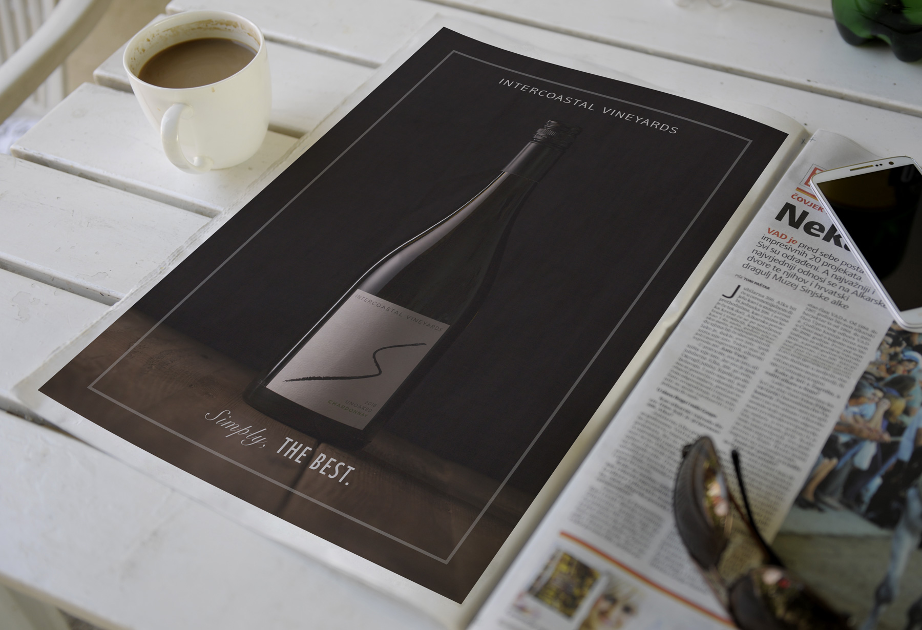 Advertising-Mock-Up-Web.jpg