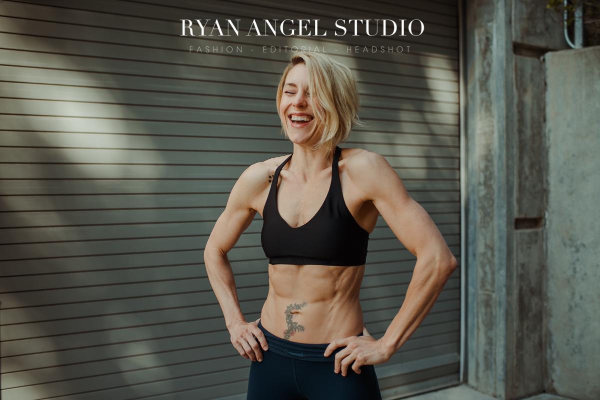 Ryan Angel Studio-6724.jpg