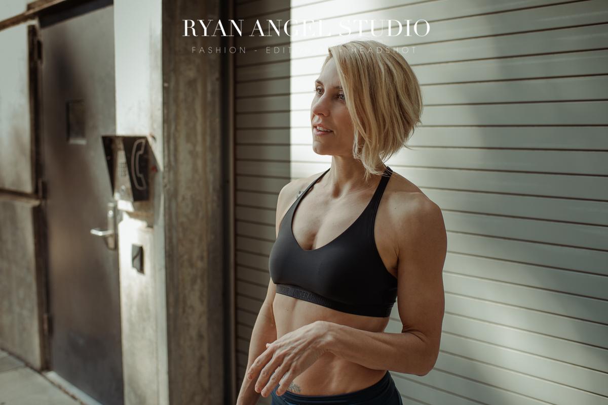 Ryan Angel Studio-6866.jpg