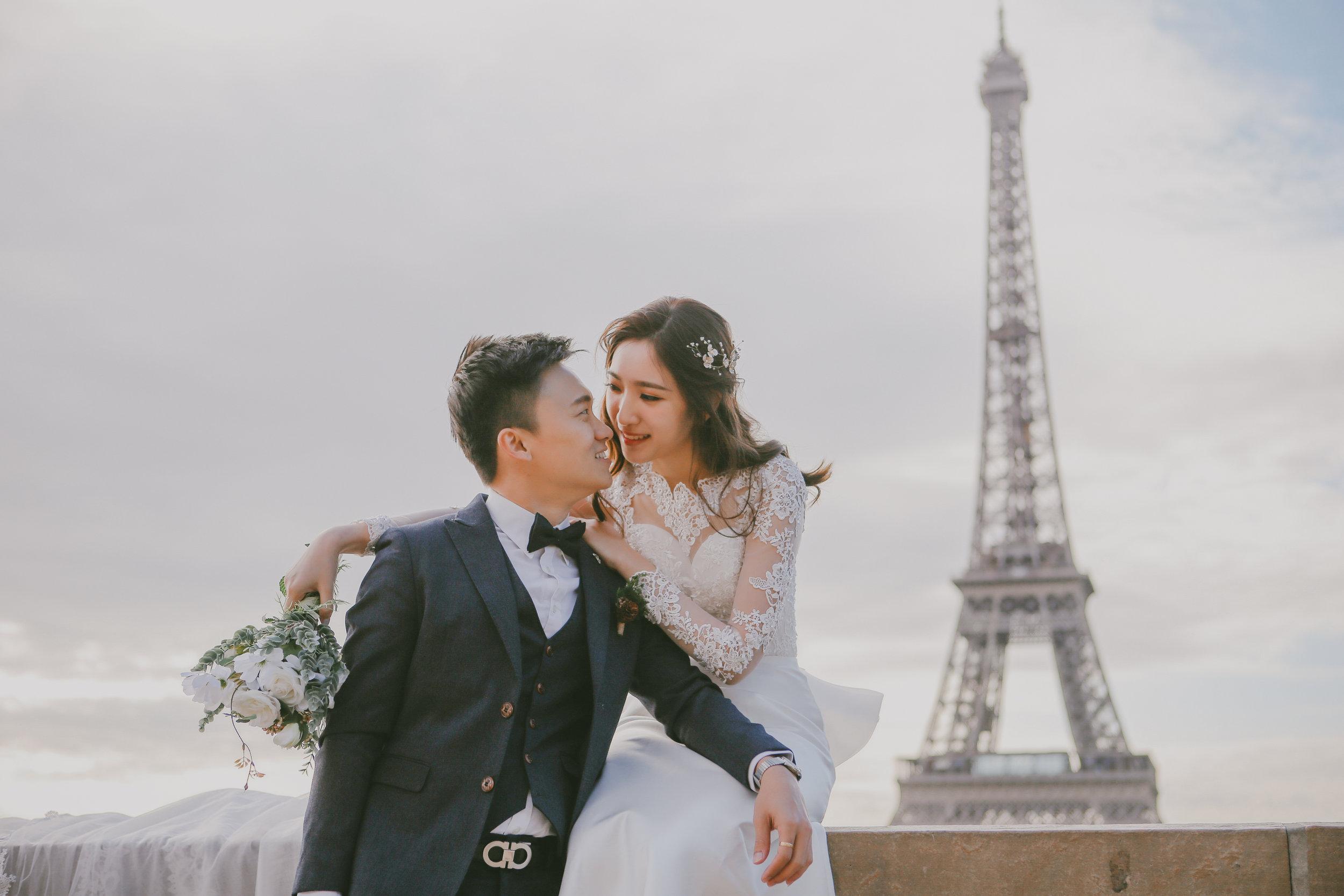 2018-pre-wedding-studio-numb9r-paris-high-1112e.jpg