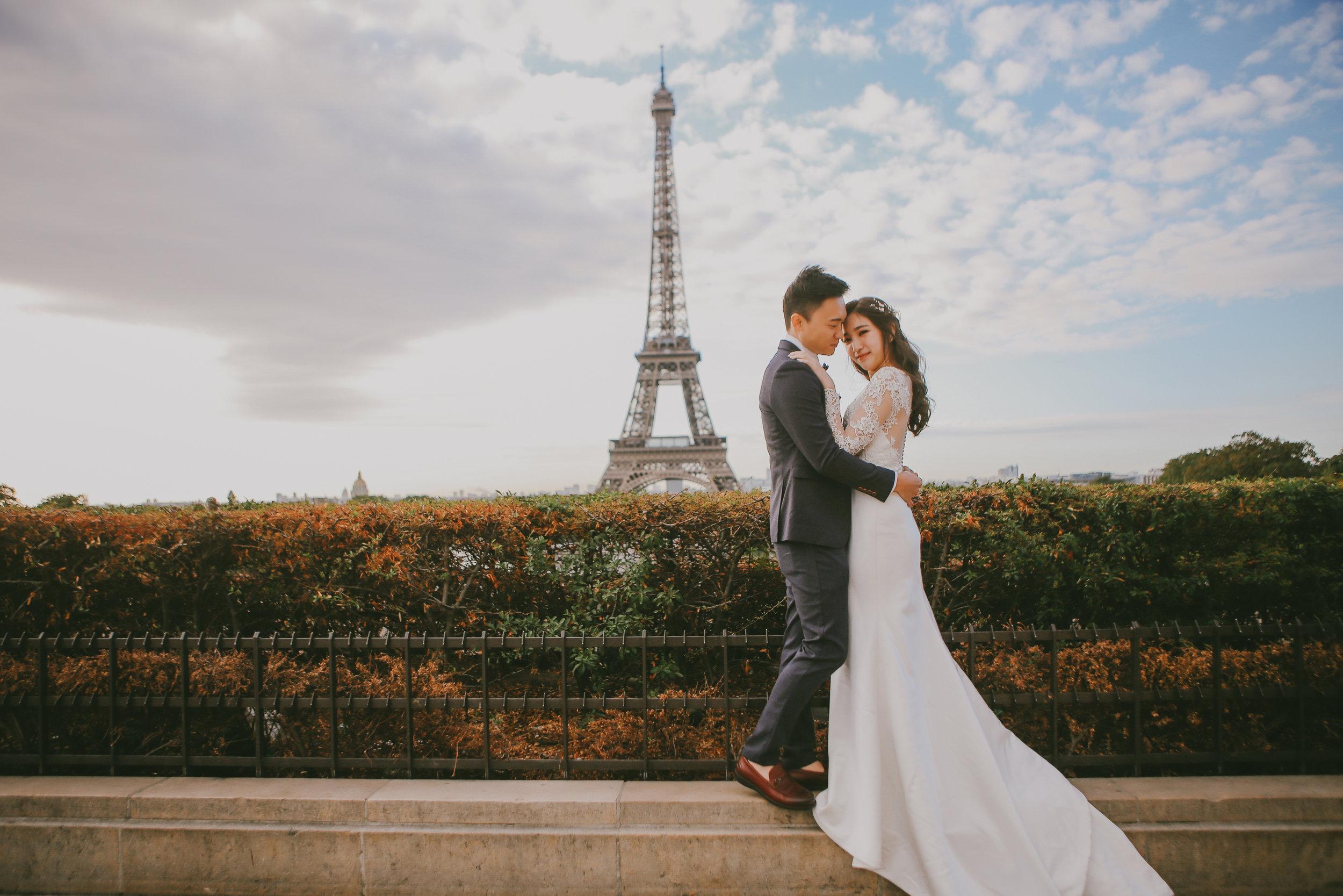 2018-pre-wedding-studio-numb9r-paris-high-0921e.jpg