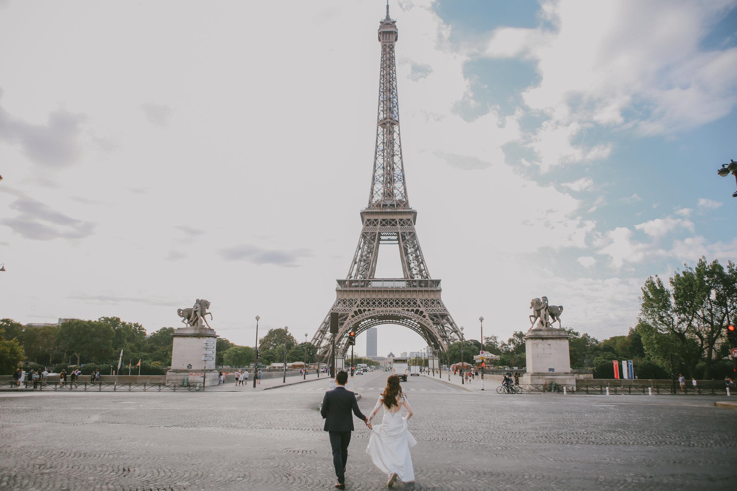 2018-pre-wedding-studio-numb9r-paris-high-1252e.jpg