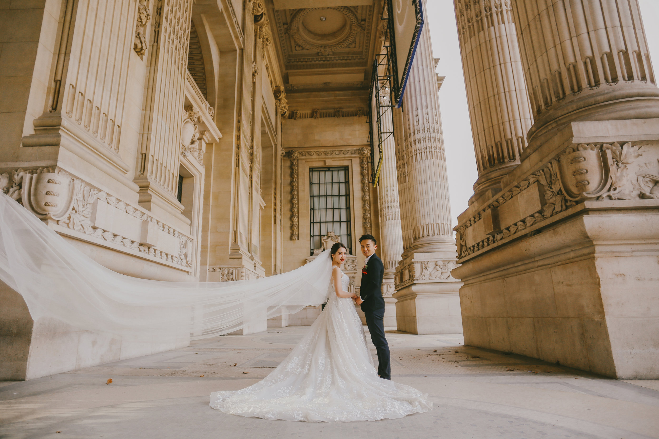 2018-pre-wedding-studio-numb9r-paris-high-1917e.jpg