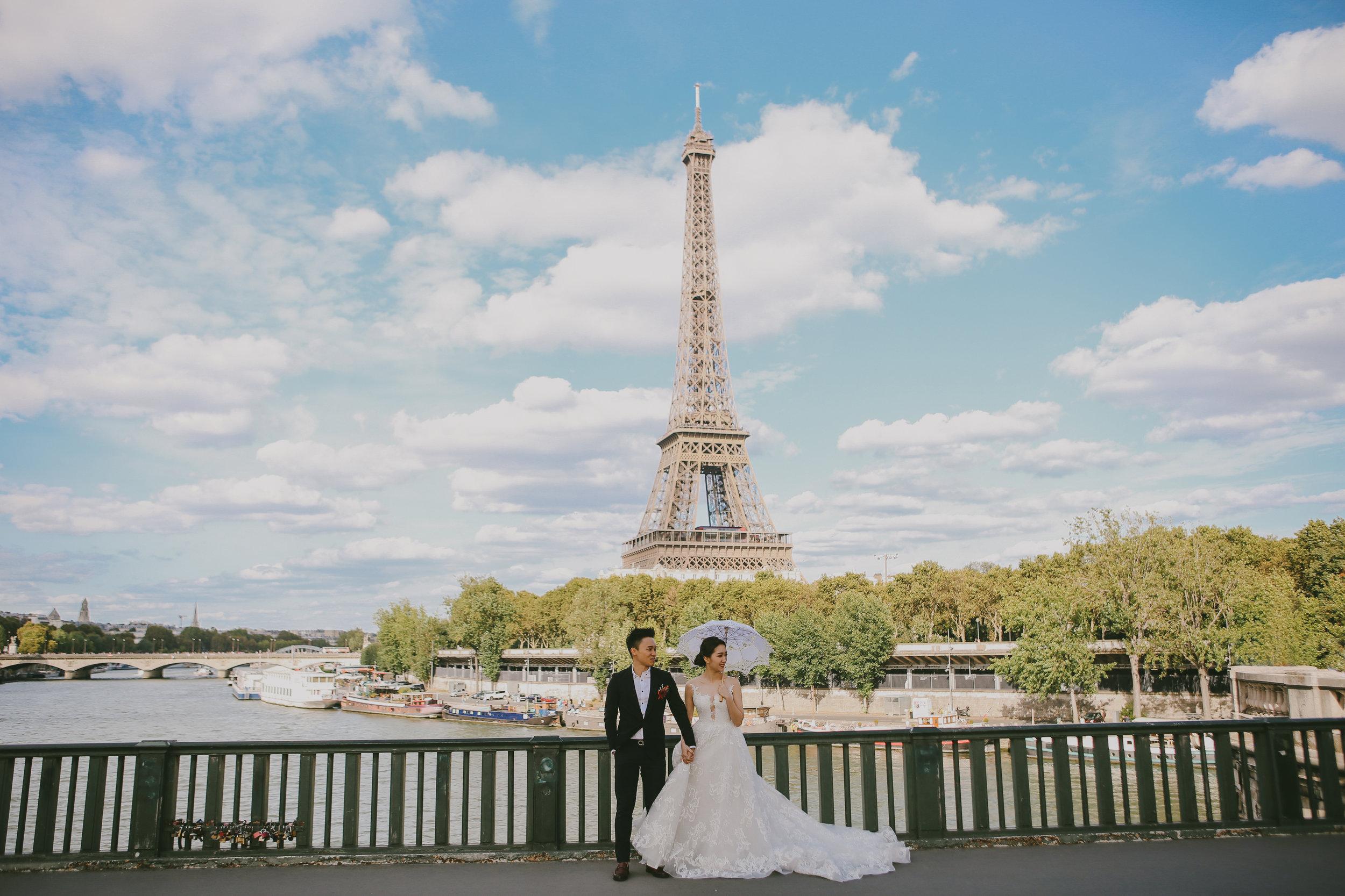 2018-pre-wedding-studio-numb9r-paris-high-1642e.jpg