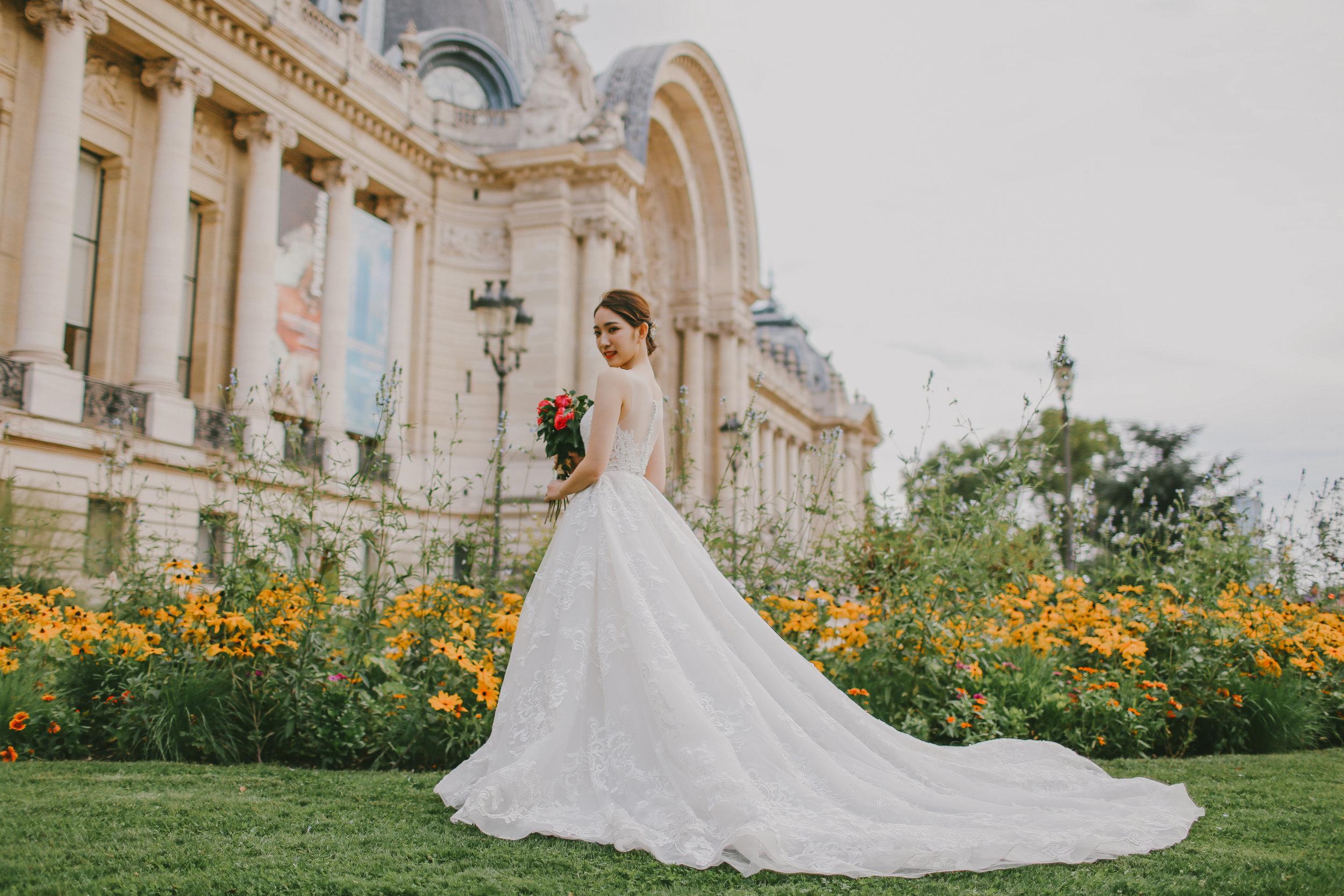 2018-pre-wedding-studio-numb9r-paris-high-1811e.jpg