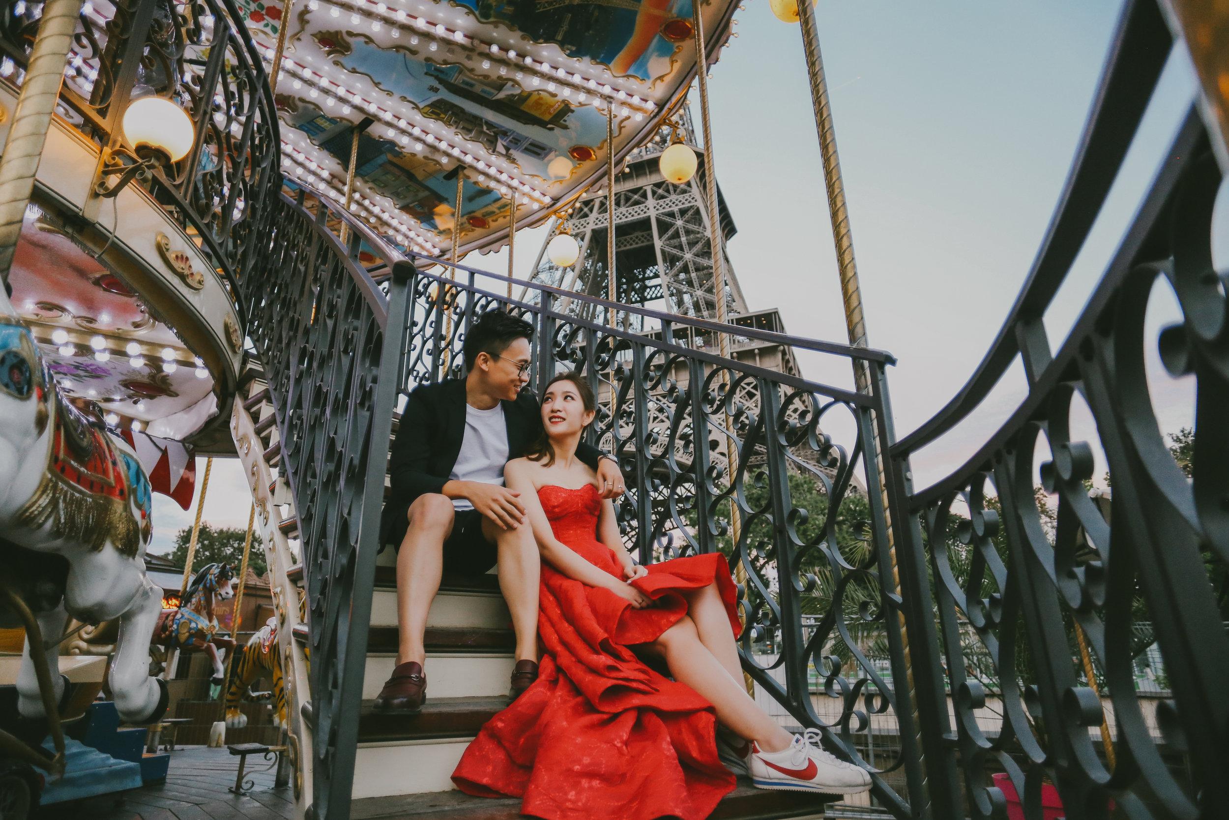 2018-pre-wedding-studio-numb9r-paris-high-2053e.jpg