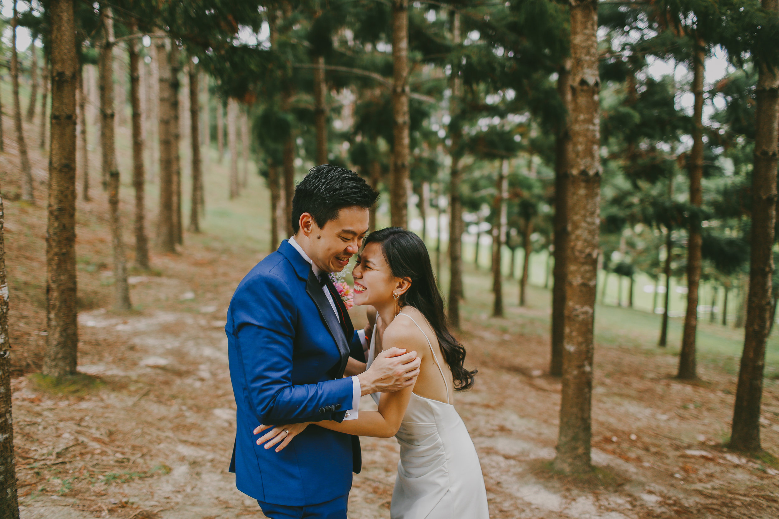 2019-Pre-wedding-numb9r-photography-highres-0720EE.jpg
