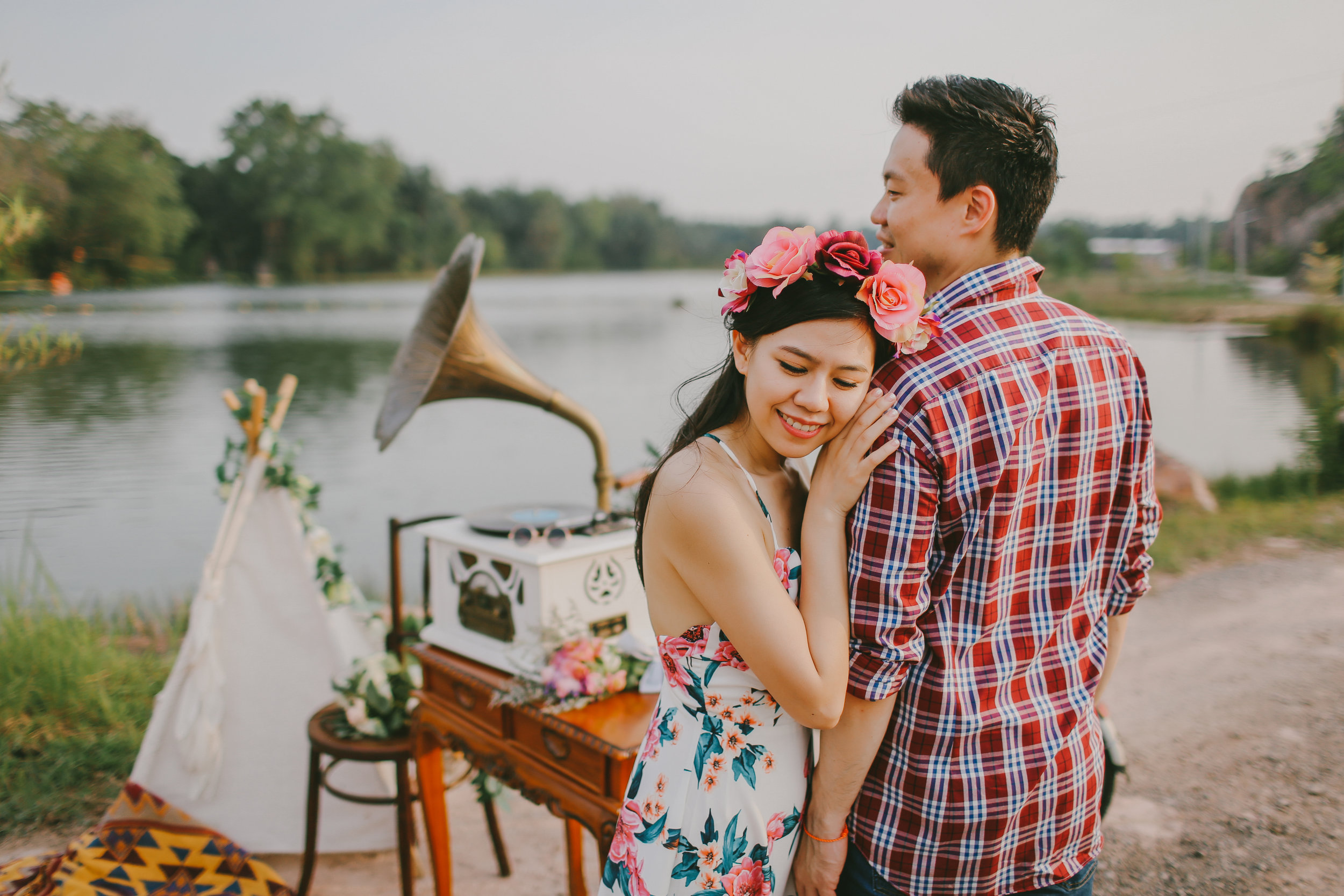 2019-Pre-wedding-numb9r-photography-highres-1424e.jpg