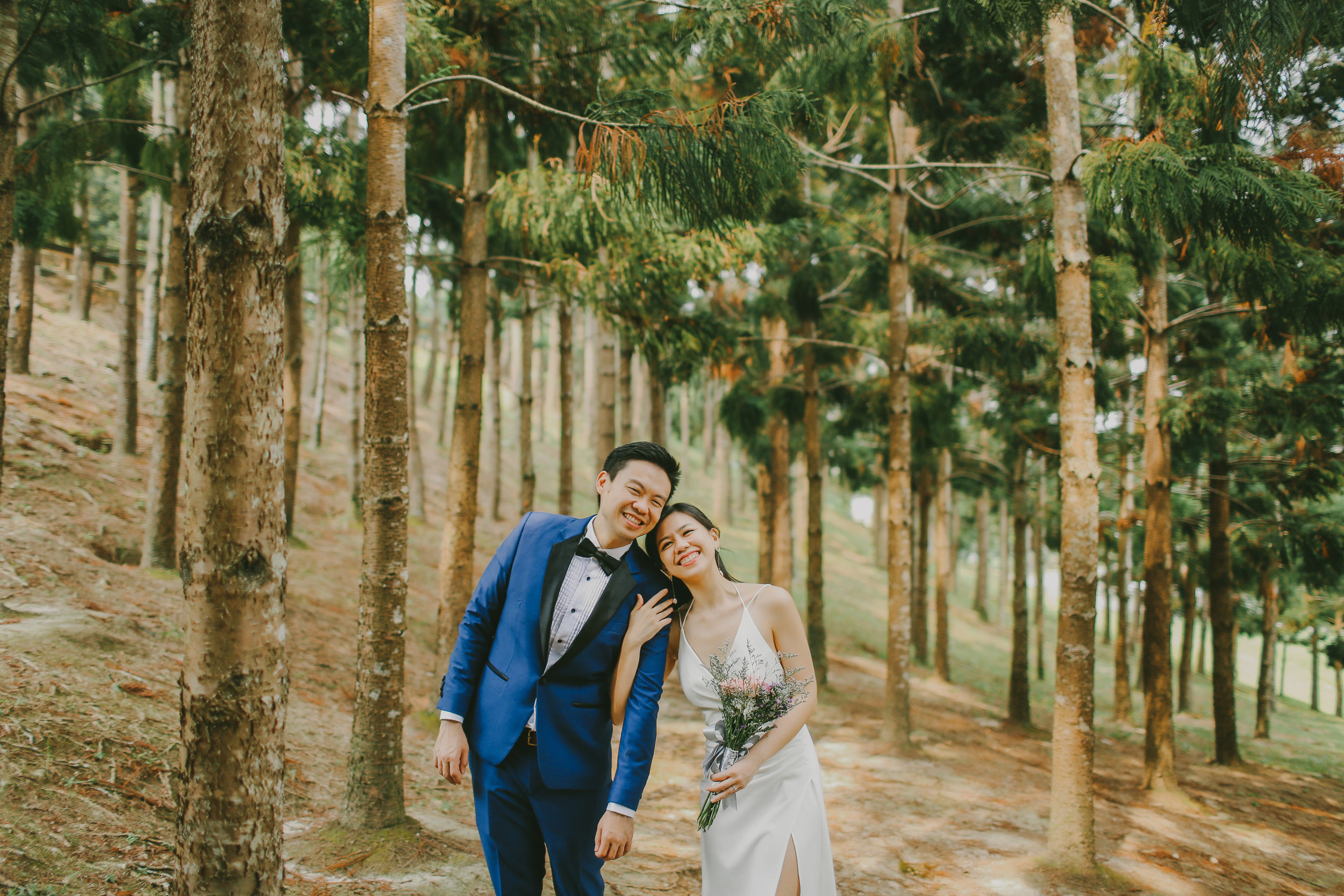 2019-Pre-wedding-numb9r-photography-highres-0744e.jpg