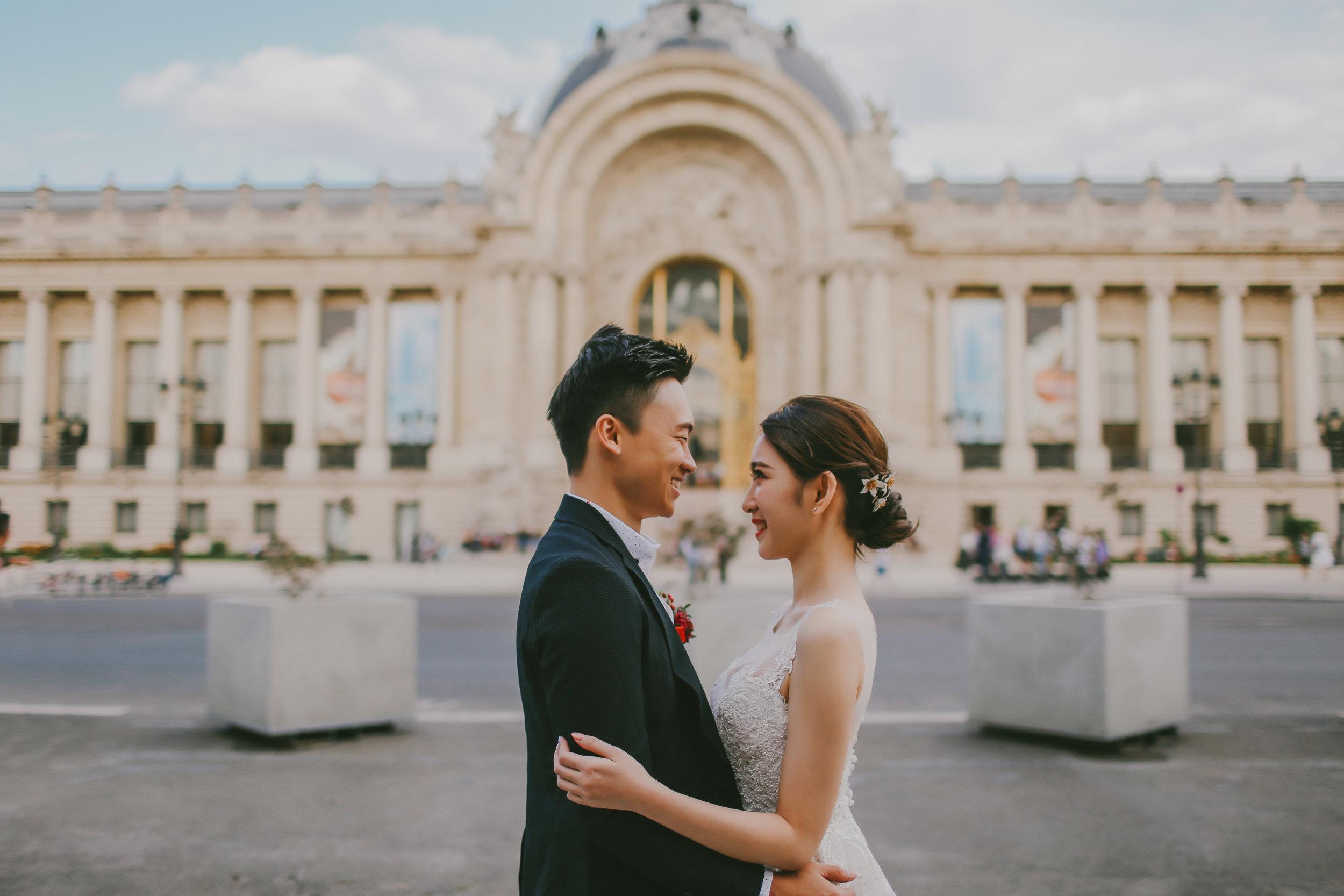 2018-pre-wedding-studio-numb9r-paris-high-1839e.jpg