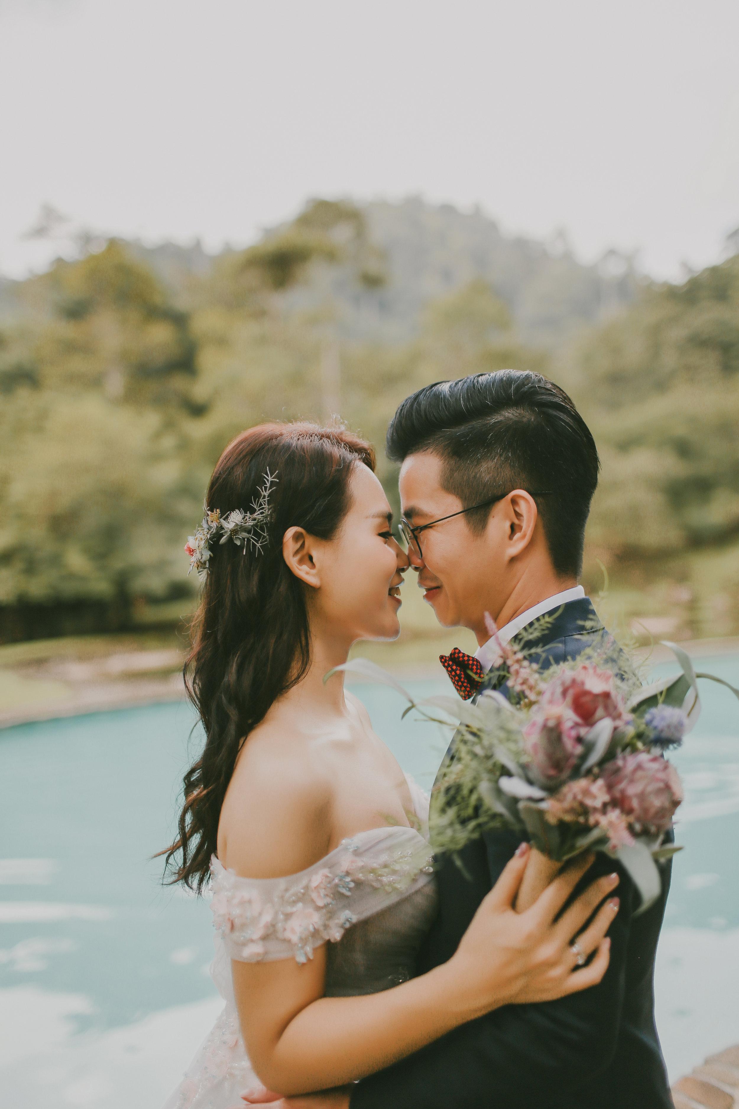 2019-pre-wedding-studio-numb9r-janda-baik-bentong-malaysia-8692e.jpg