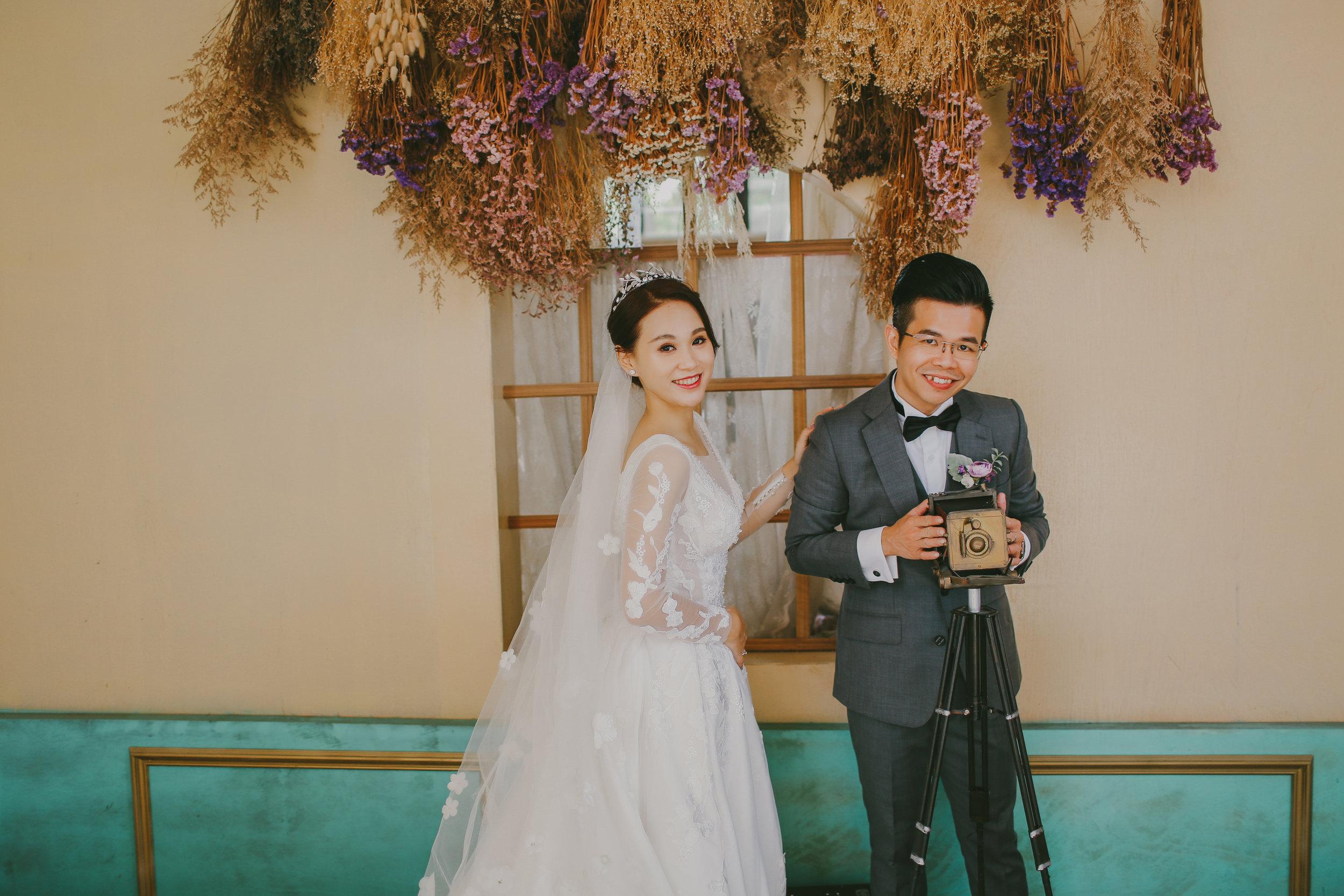 2019-pre-wedding-studio-numb9r-janda-baik-bentong-malaysia-7879e.jpg