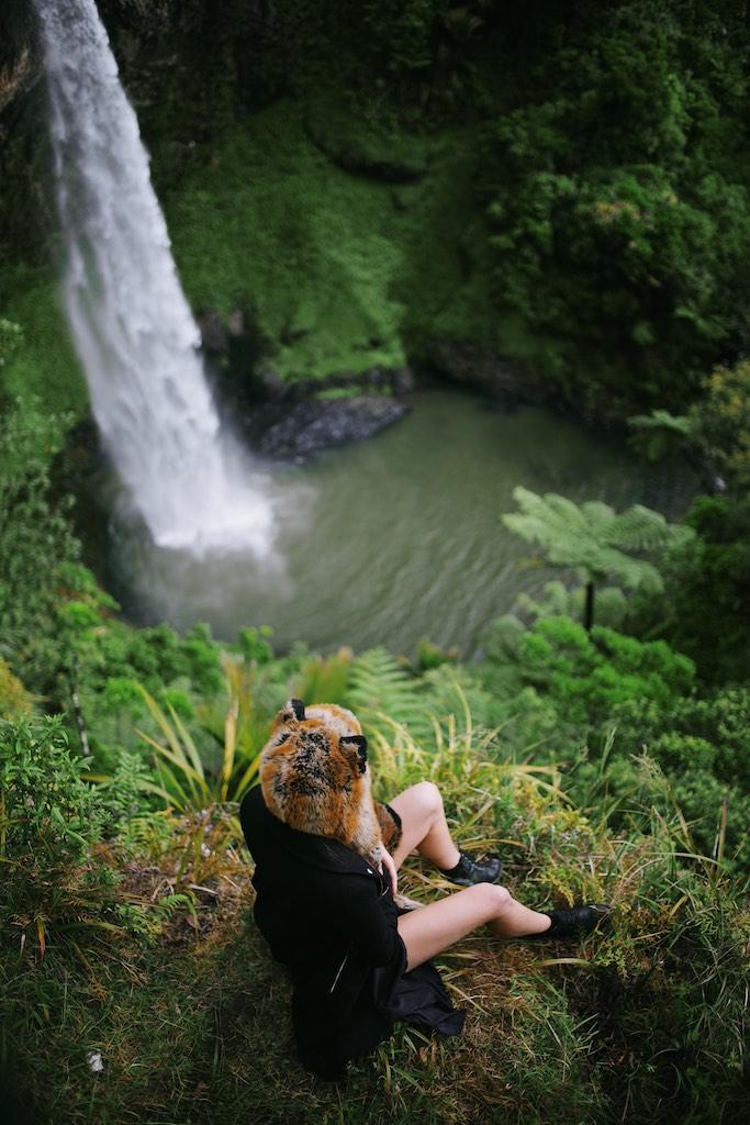 Bridal Veil Falls - lo res - Image by Jarrad Seng [22 of 27].jpg