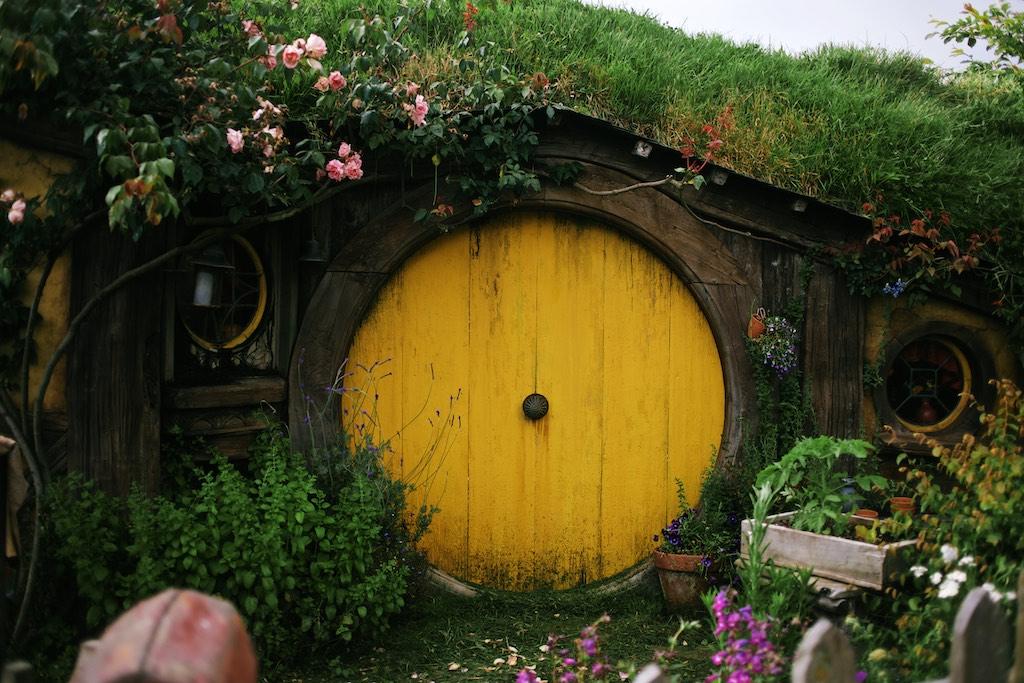 hobbiton - web - Image by Jarrad Seng [25 of 30].jpg