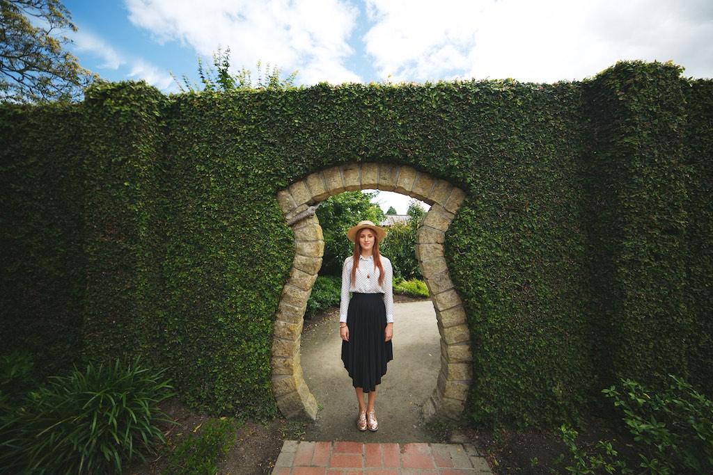 Hamilton Gardens - web - Image by Jarrad Seng [7 of 26].jpg