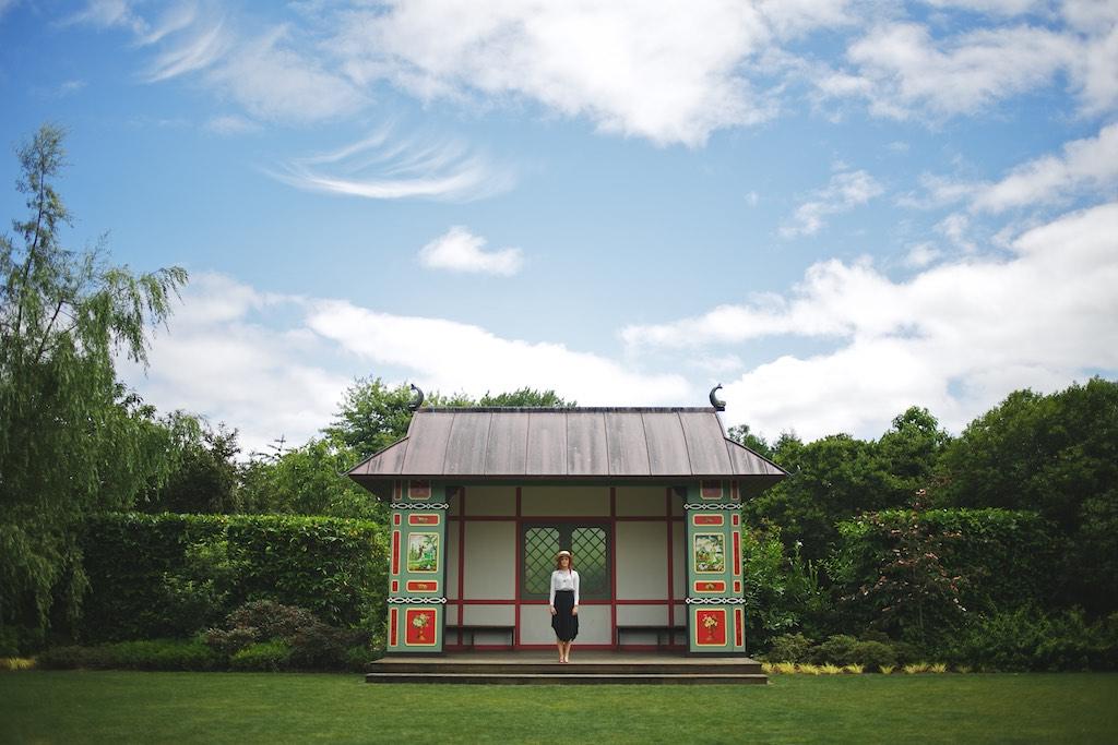 Hamilton Gardens - web - Image by Jarrad Seng [8 of 26].jpg