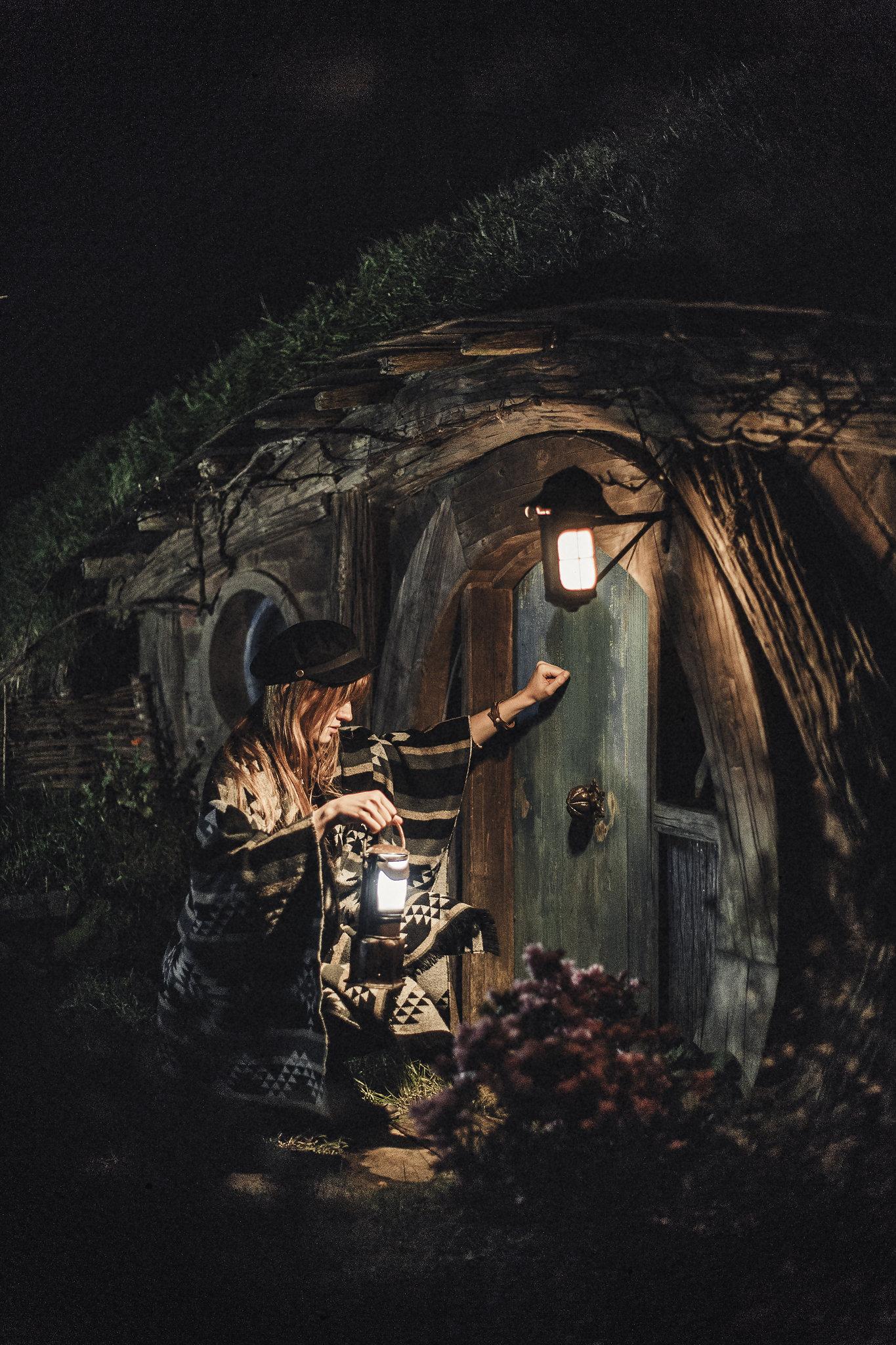HobbitDay2017073[ImagebyJarradSeng].jpg