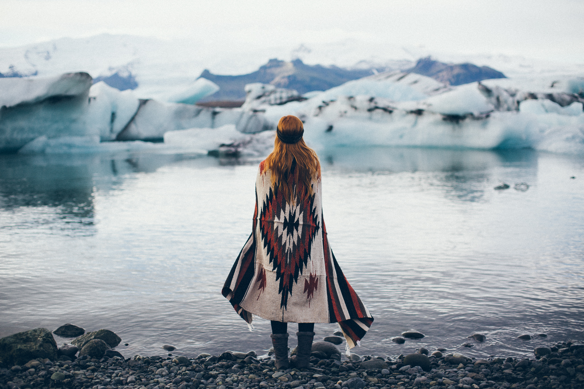 Iceland_BEC 023 [Image by Jarrad Seng].jpg