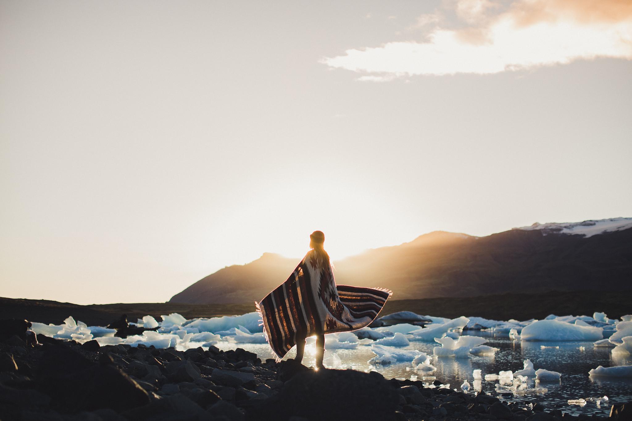 Iceland_BEC 051 [Image by Jarrad Seng].jpg