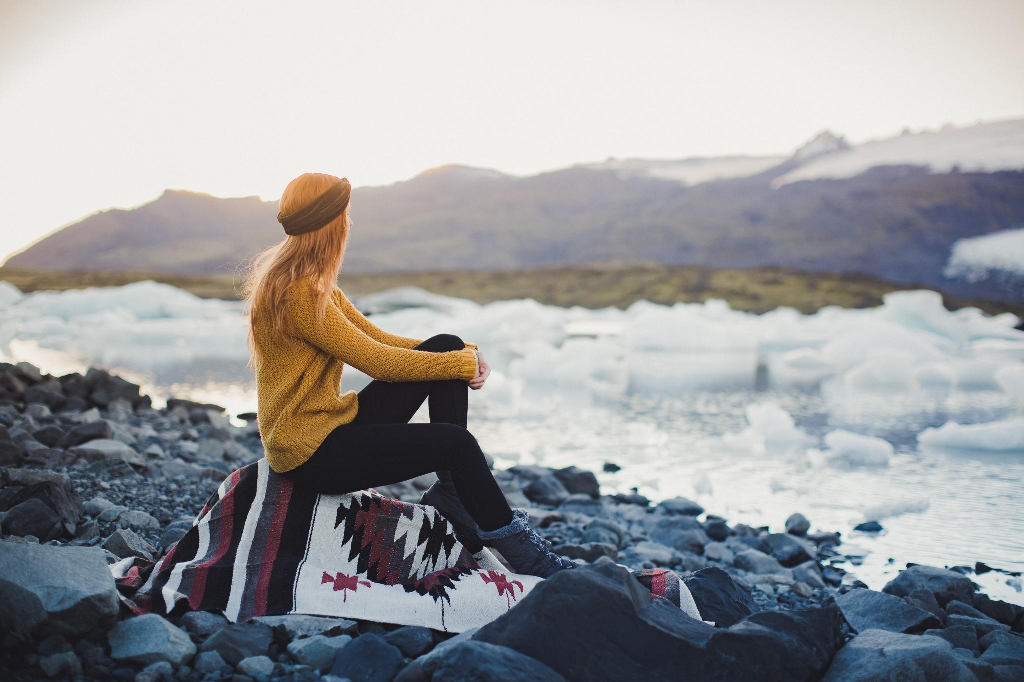 Iceland_BEC 057 [Image by Jarrad Seng].jpg