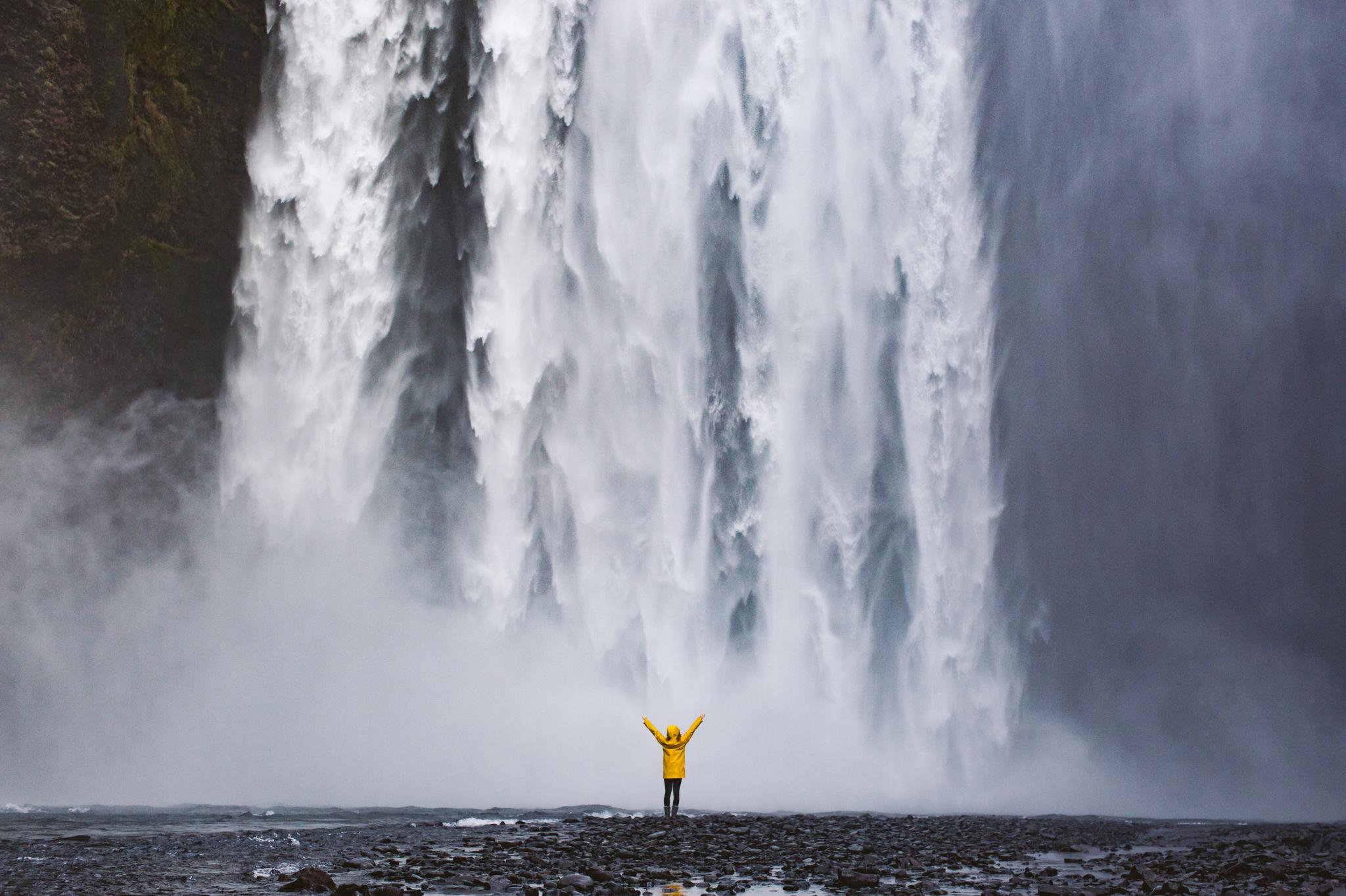 Iceland_BEC 081 [Image by Jarrad Seng].jpg