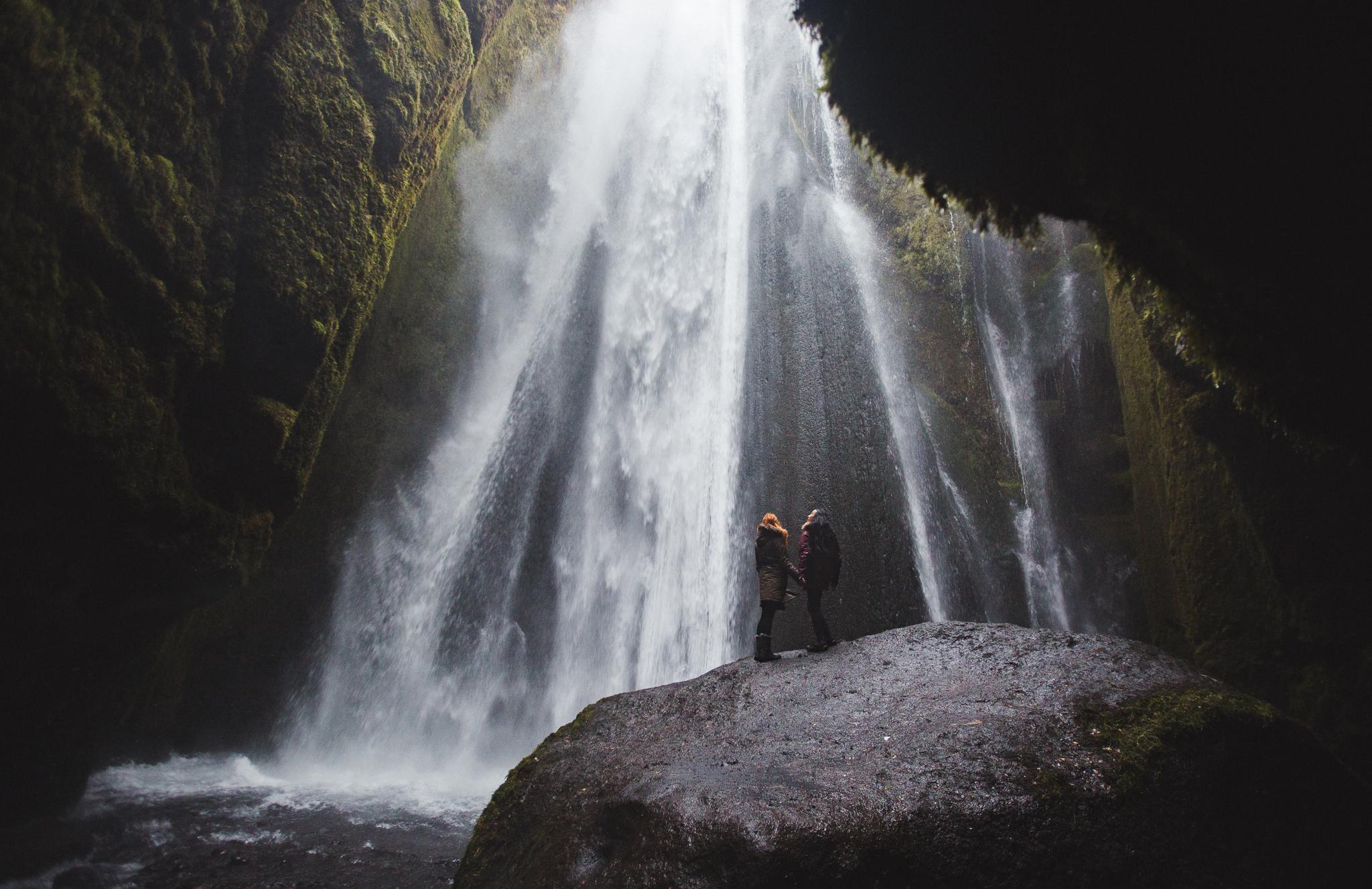 Iceland_BEC 010 [Image by Jarrad Seng].jpg