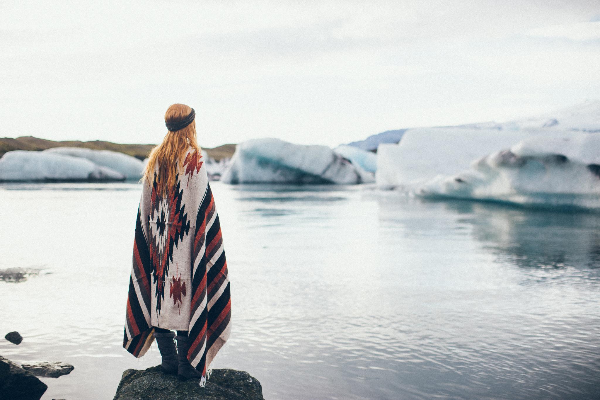 Iceland_BEC 026 [Image by Jarrad Seng].jpg