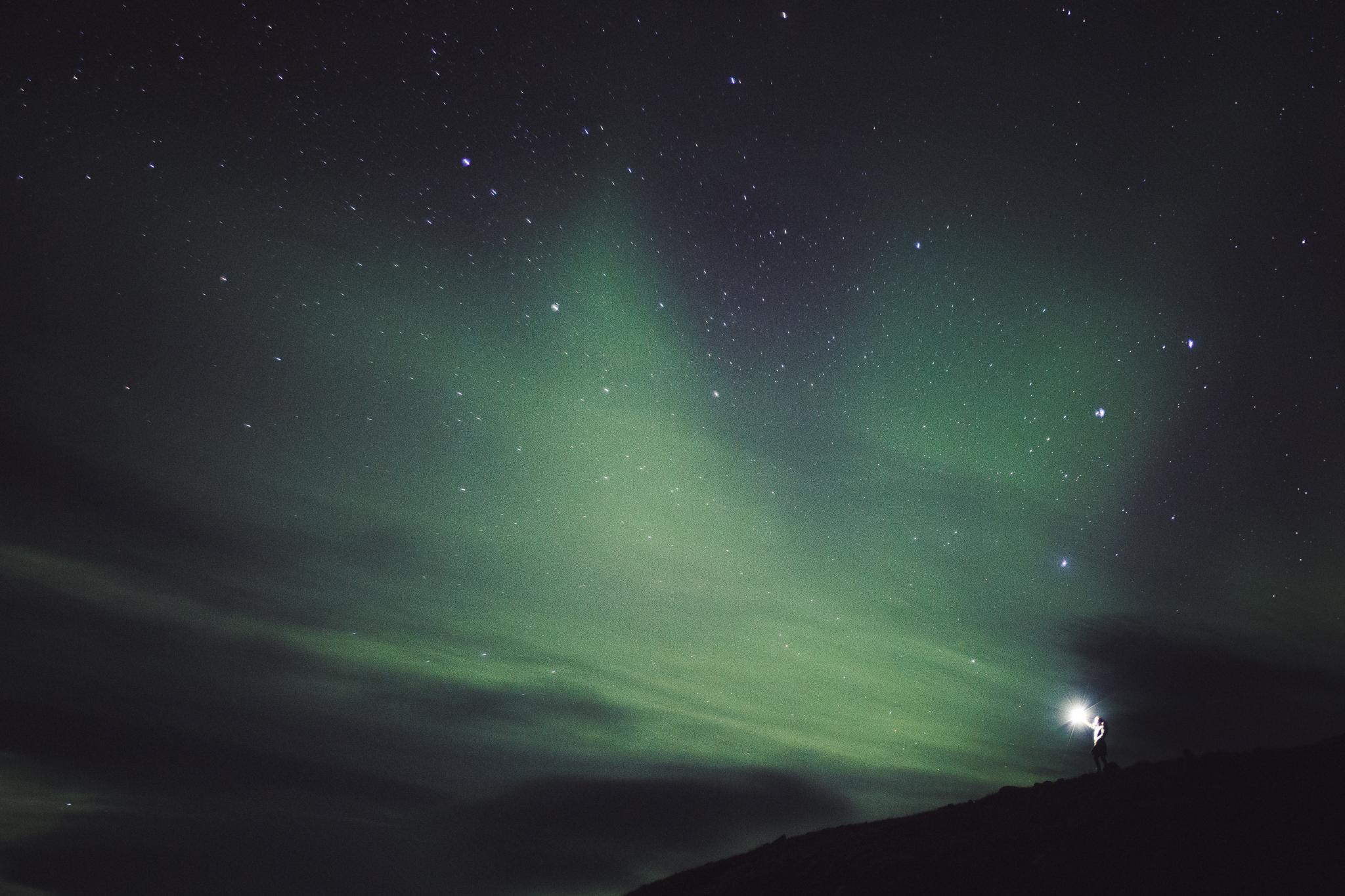 Iceland_BEC 016 [Image by Jarrad Seng].jpg