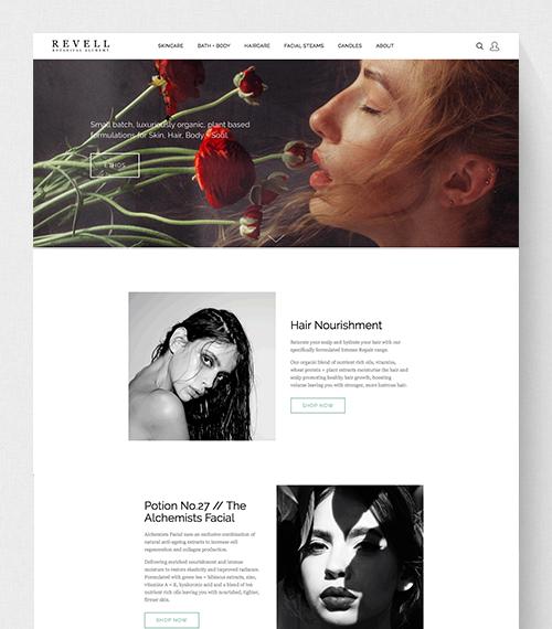 Revellwebsite-design.png