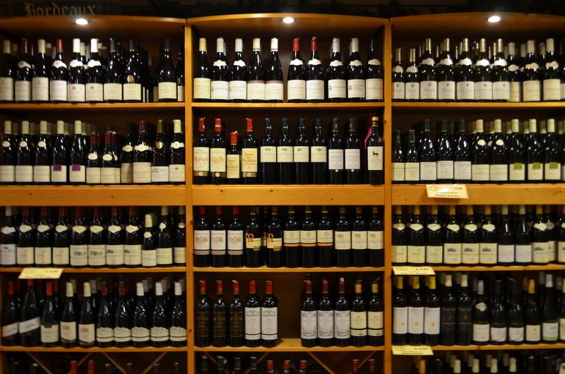 Wijnhandel Barrique - Met uw cadeaukaart koopt u bij ons een heerlijk wijntje voor de borrel of het diner. Maar natuurlijk ook uw aperitief of drankje voor bij de koffie kunt u met de Pas betalen. Wij ontvangen U graag in onze gezellige winkel.