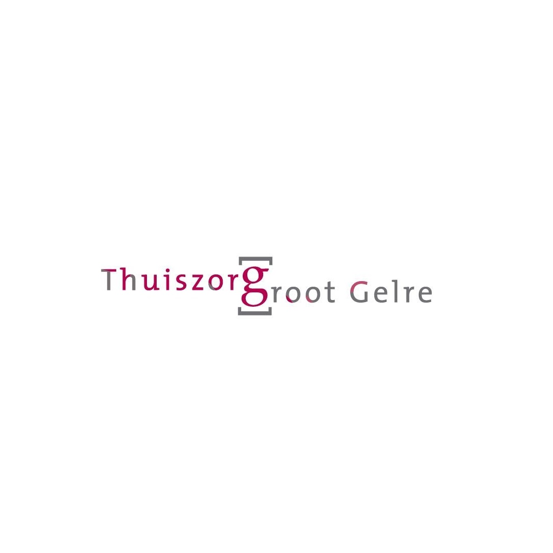 Thuiszorg Groot Gelre - www.thuiszorggrootgelre.nl