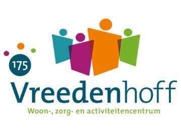 Vreedenhoff - www.vreedenhoff.nl