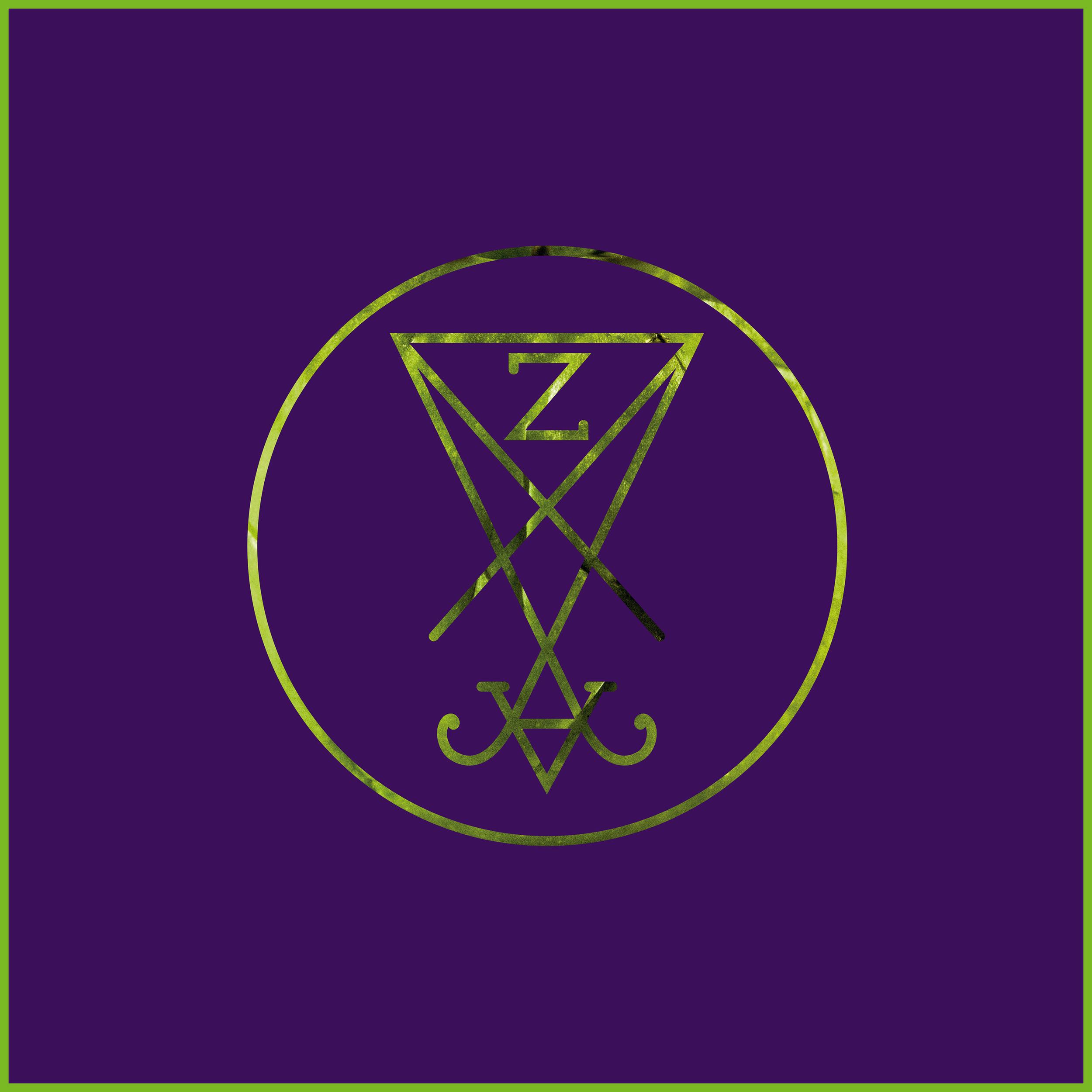ZA_STRANGER-FRUITS_ARTWORK_WEB_Green-frame.png