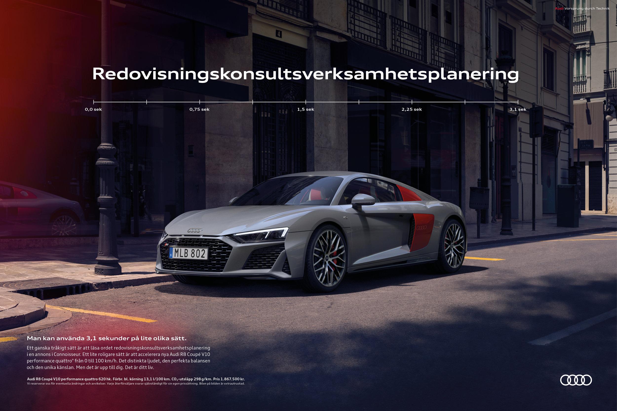 Audi_R8_connoisseur.jpg